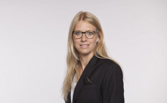 Daniela Linne