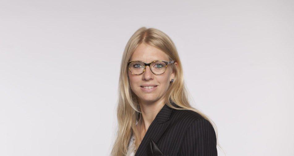 Gilbers & Baasch Immobilien Trier - Daniela Linne