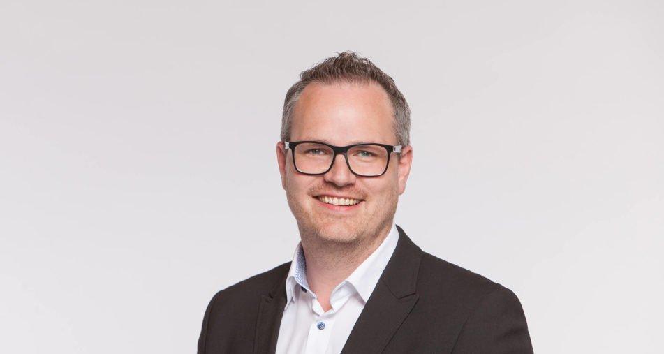 Gilbers & Baasch Immobilien Trier - Christian Wilhelmus