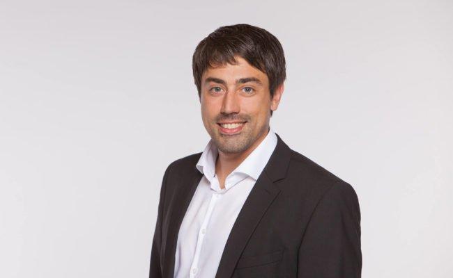 Jens Baasch