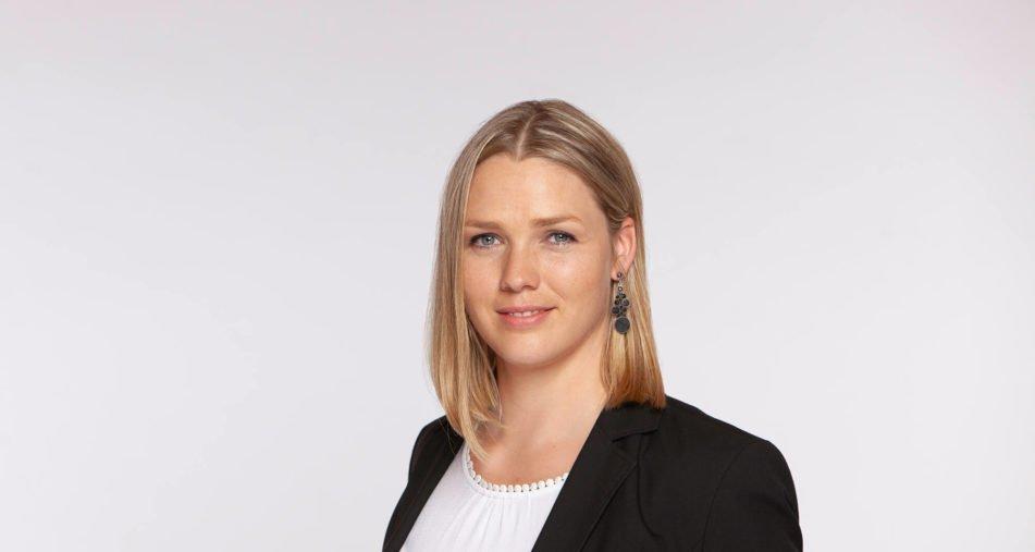 Gilbers & Baasch Immobilien Trier - Nadine Billert